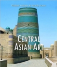 Image for Central Asian Art