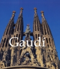 Image for Gaudi