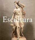 Image for Escultura