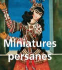 Image for Miniatures persanes