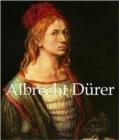 Image for Albrecht Durer