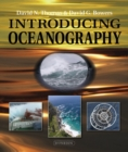 Image for Introducing oceanography