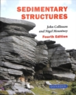 Image for Sedimentary structures