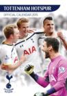 Image for Official Tottenham Hotspur FC 2015 Calendar