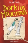 Image for Diary of Dorkius Maximus