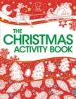 Image for The Christmas Activity Book