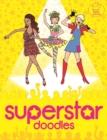 Image for Superstar Doodles