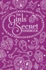 Image for The girls' secret handbook