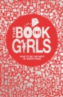 Image for The book for girls