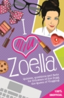 Image for I heart Zoella