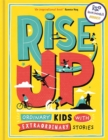 Image for Rise up