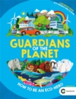 Image for Guardians of the planet