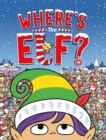 Image for Where's the elf?