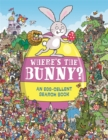 Image for Where's the bunny?