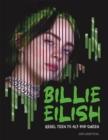 Image for Billie Eilish
