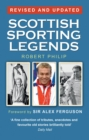 Image for Scottish sporting legends