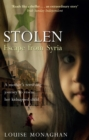 Image for Stolen  : escape from Syria