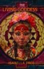 Image for Living Goddess: A journey into the heart of Kathmandu