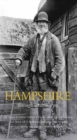 Image for Hampshire