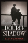 Image for The double shadow