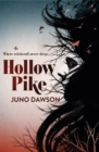 Image for Hollow Pike