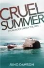 Image for Cruel summer