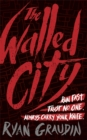 Image for The walled city