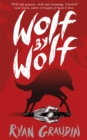 Image for Wolf by wolf