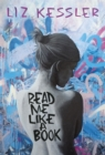 Image for Read me like a book