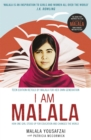 Image for I am Malala  : how one girl stood up for education and changed the world