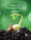 Image for Principles of horticultural physiology