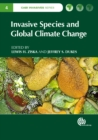 Image for Invasive species and global climate change