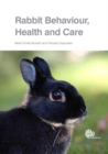 Image for Rabbit behaviour, husbandry, health and welfare