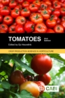 Image for Tomatoes : 27