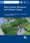 Image for Plant genetic resources and climate change