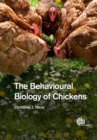 Image for The behavioural biology of chickens