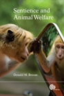 Image for Sentience and animal welfare