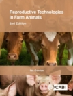Image for Reproductive technologies in farm animals