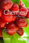 Image for Cherries: botany, production and uses