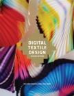Image for Digital textile design