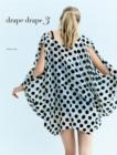 Image for Drape drape 3