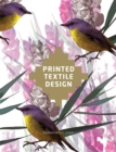 Image for Printed textile design