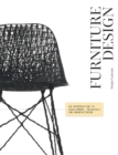 Image for Furniture design  : an introduction to development, materials and manufacturing