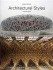 Image for Architectural styles  : a visual guide