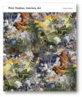 Image for Print  : fashion, interiors, art