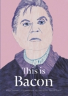 Image for This is Bacon