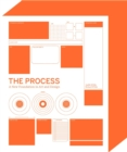 Image for The process  : a new foundation in art and design