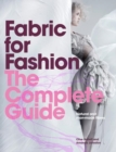 Image for Fabric for fashion  : the complete guide