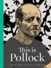 Image for This is Pollock
