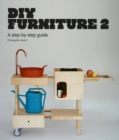 Image for DIY furniture 2  : a step-by-step guide